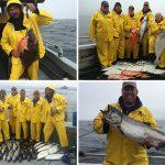 8-18-2016 In Alaska