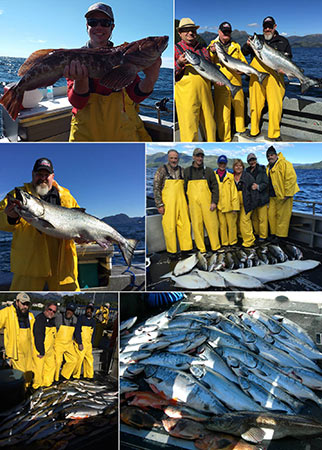 9 1 2015 September silvers coming on strong a 32 lb
