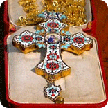 russian bishop, sitka alaska, russian bishops house, sitka history, russian history