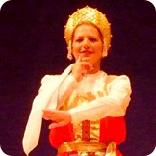 Sitka dances, dancers, sitka alaska, archangel dancers, russian dance