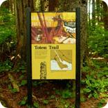 totem-trail1