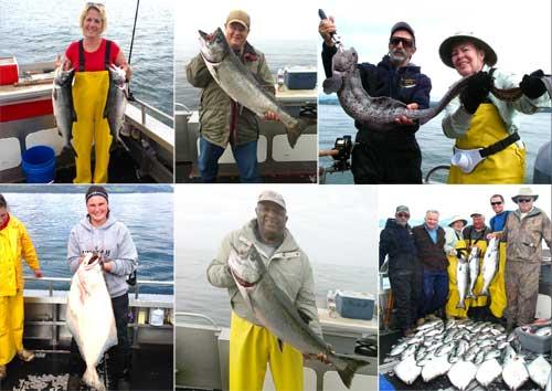7 27 13 We like catching fish