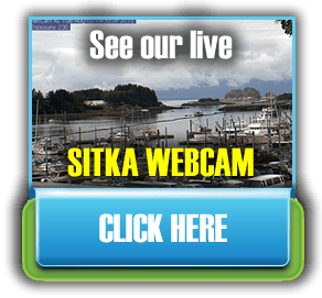 Click here to see our live Sitka, AK webcam