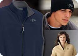 custom apparel, wild strawberry lodge apparel, alaska premier charters clothes, custom gifts