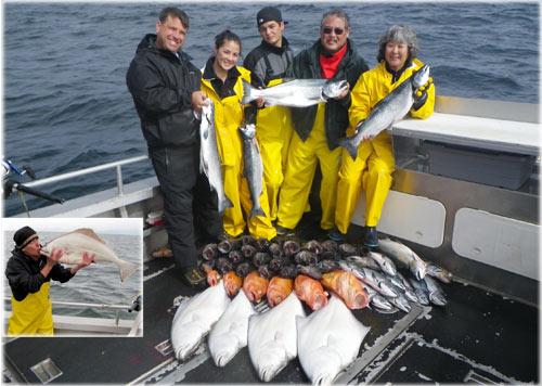 07 25 2010 We Love Fish