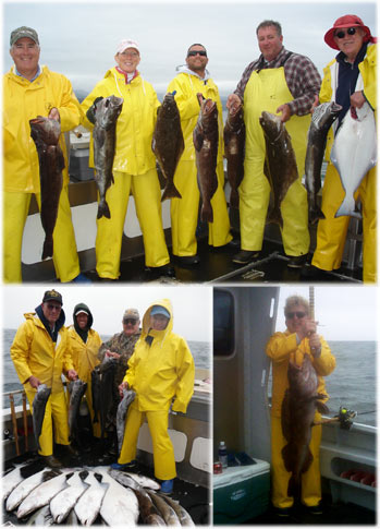 08 17 2010 Bottomfish Bonanza
