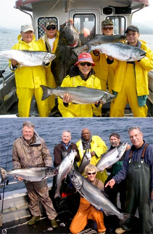08 03 2009 Go Fish