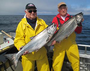 Sitka, alaska, alaska fishing, wild strawberry lodge, alaska premier charters, sitka fishing, salmon, halibut