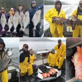 05-25-2018 A bottomfish bonanza today!