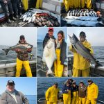 07-23-2018 An awesome time fishing in Sitka today!