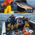 07-23-2019 Fishing in Sitka - always an awesome time!